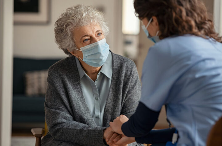 deliberate indifference to serious medical needs