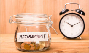 Holiday retirement home financing stability is essential.
